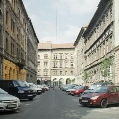 Budapeste_02_02