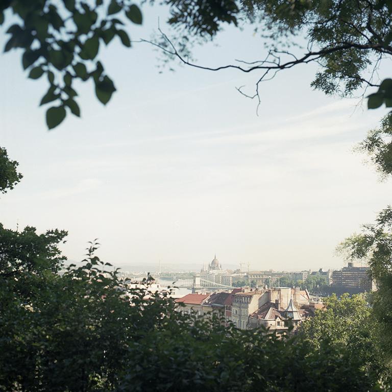 Budapeste_05_05