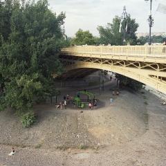 Budapeste_01_01