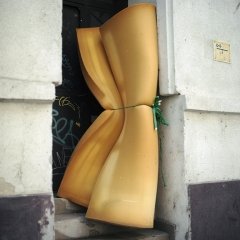 Budapeste_02_06
