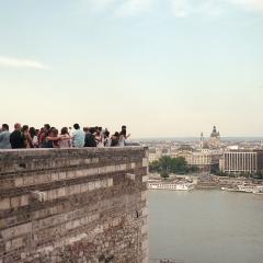 Budapeste_06_06