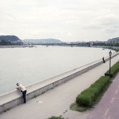Budapeste_06_08